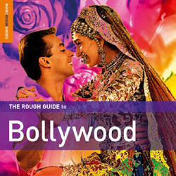 Новости: Sly & Schwarzy go to Bollywood !