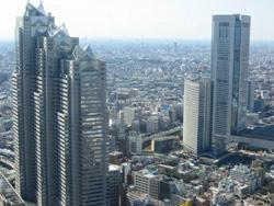 Новости: Гондри и Каракс уезжают в Токио