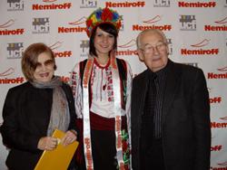 Новости: Фестиваль украинского кино в Польше