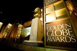 Золотий Глобус: актори-номінанти
