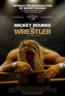 Новости: Микки Рурк в «Железном человеке 2»