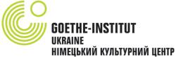Новости: Всем украинским аниматорам!