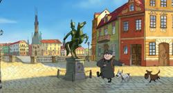 Новости: Украинская Кинофундация на Берлинале-2009