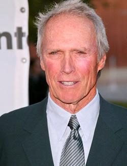 Новости: Канны чествуют Иствуда