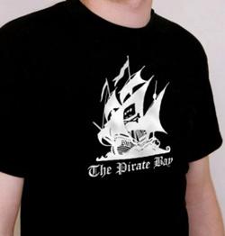 Новости: Пиратам-викингам угрожает тюрьма