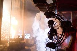 """Новости: Арнольд Шварценеггер в четвертом «Терминаторе""""?"""