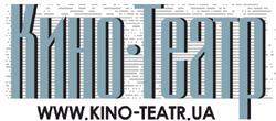 Новости: Блог и регистрация