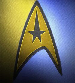 Новости: «Звездный путь» уже стал хитом