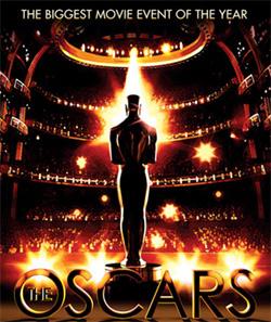 Новости: Оскар к 8-му марта