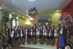 Новости: Харьковский Кронверк