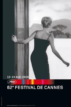 Новости: Конкурс 62-го Каннского фестиваля