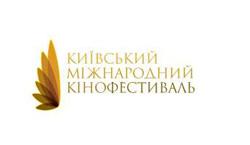 Новости: Еще один кинофестиваль в Киеве