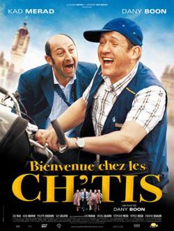 Новости: Франция: посещаемость кино растет
