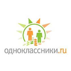Новости: Бондарчук уходит в Сеть