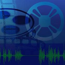 Новости: Франция против интернет-пиратов