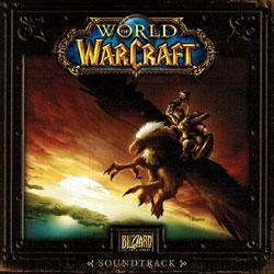 Новости: После Поттера – Warcraft