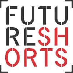 Новости: Future Shorts по-новому!