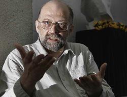 Новости: Современное украинское кино: испытание системы