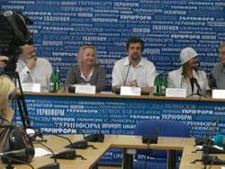 Новости: Союз кинематографистов перезагружается (обновлено)