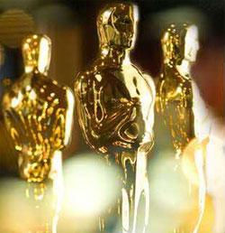 Новости: Восточная Европа определилась с номинантами на Оскара