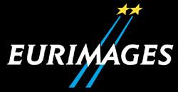 Новости: Eurimages раздал 7,6 миллионов долларов