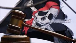 Новости: Бизнес на антипиратских технологиях