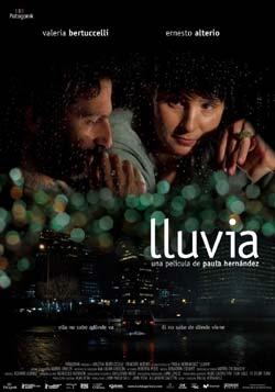 Новости: Показы аргентинского кино отменены