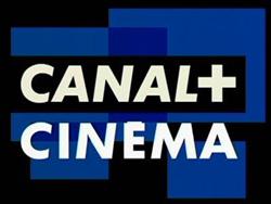 Новости: Французское кино и Canal+