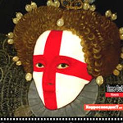 Новости: Новое британское кино 2009