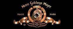Новости: MGM продается?