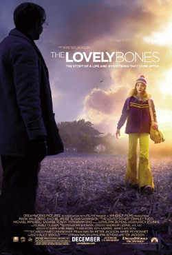 Новости: Британская королевская семья посмотрела «Милые кости»