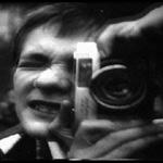 Новости: Показы лент украинских документалистов