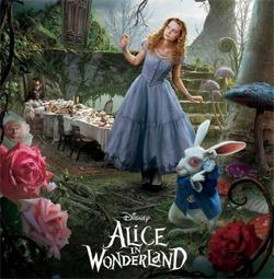 Новости: Почти Алиса
