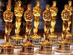 Новости: Названы оскаровские номинанты
