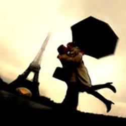 Новости: Валентин а ля франсэз