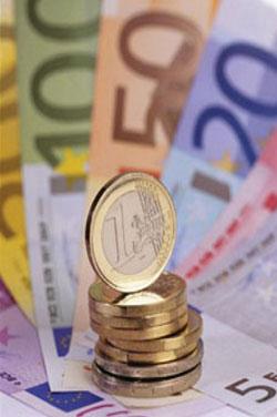 Новости: Удачный год европейского проката