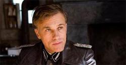 Новости: Полковник Ланда впал в романтику