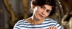 Новости: Одри Тоту отравит мужа