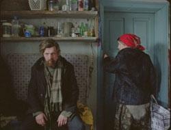 Новости: Канны: украинский день