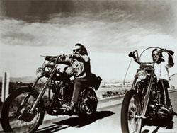 Новости: Дэннис Хоппер (1936-2010)
