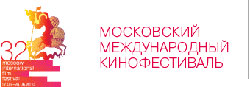 Новости: 32-й Московский международный кинофестиваль