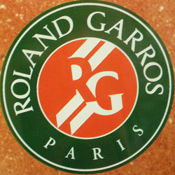 Новости: Кино и теннис