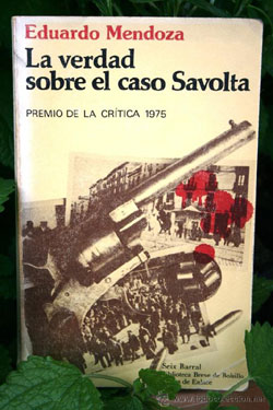 Новости: Экранизации испанской литературы