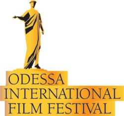 Новости: В Одессу едет Депардье