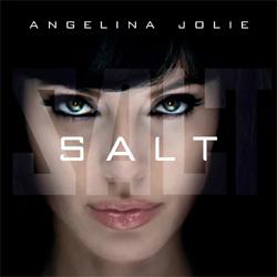 Новости: Еще больше соли для Анжелины