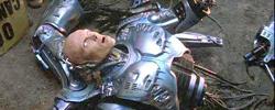 Новости: Робокопа не переделают