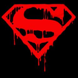 Новости: Зак Снайдер возродит Супермена