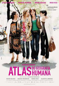 Новости: Дни испанского кино