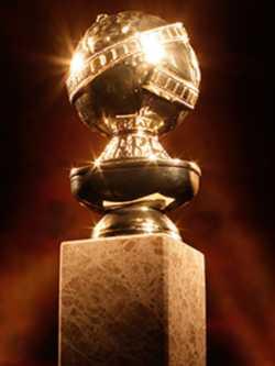 Золотой Глобус 2010