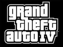 Новости: «GTA IV мусорит»